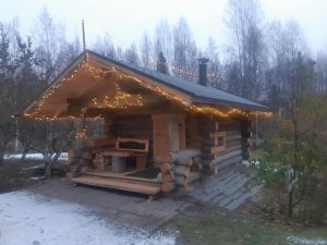 201912_s-sauna kelo